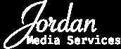 Jordan Media Services