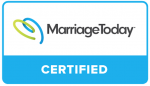 Marriage Today Certified